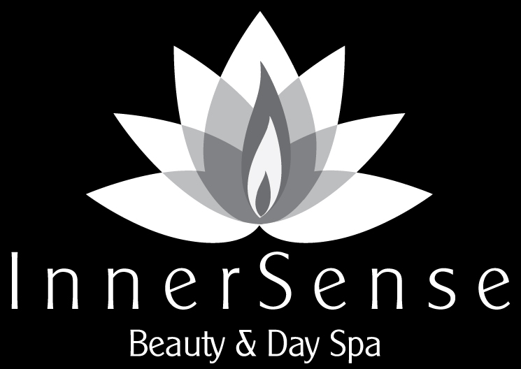 InnerSense Beauty & Day Spa