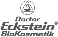 Doctor Eckstein