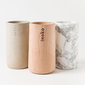 INOKO CANDLES